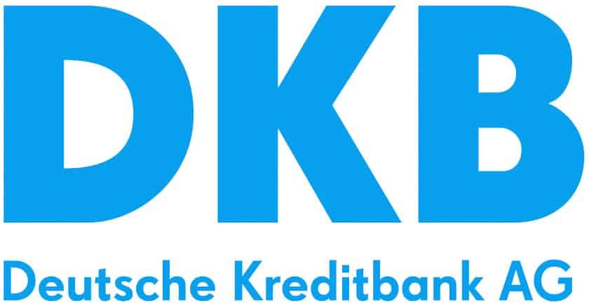 Dkb österreich