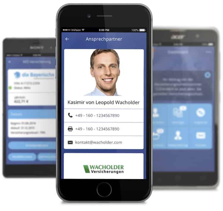simplr_app_drei_smartphones1