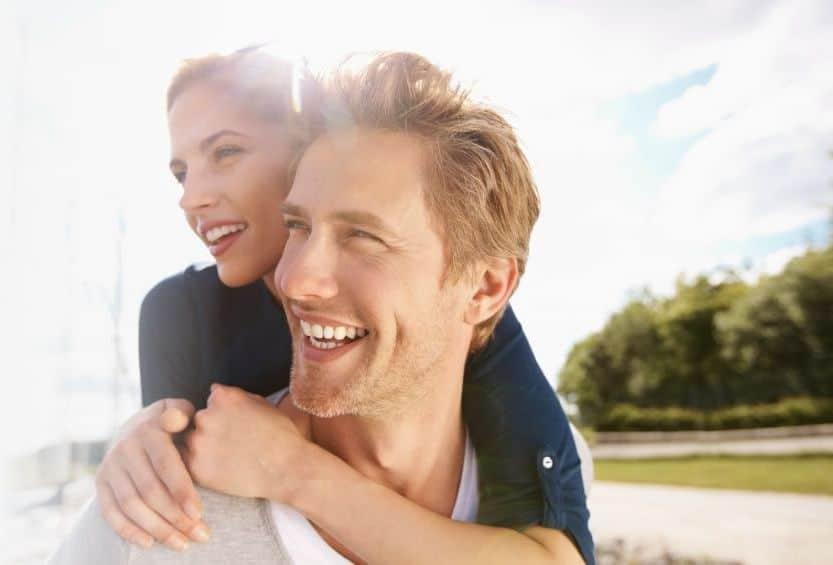 Gemeinschaftskonto und Ehegattenkonto