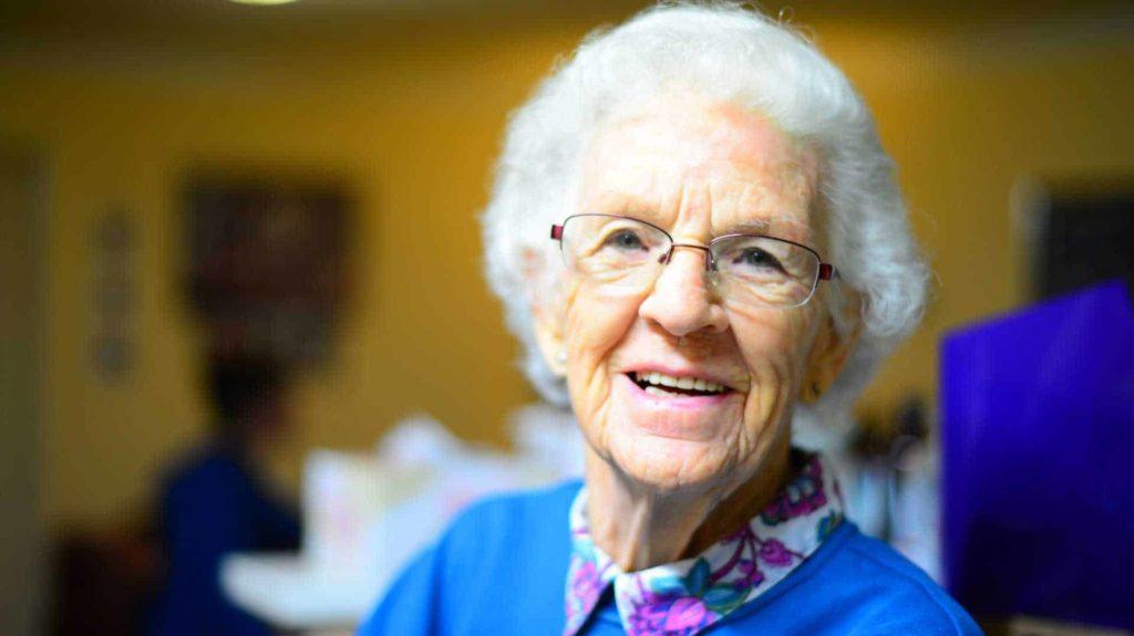 Versicherungen für Rentner und Pensionäre