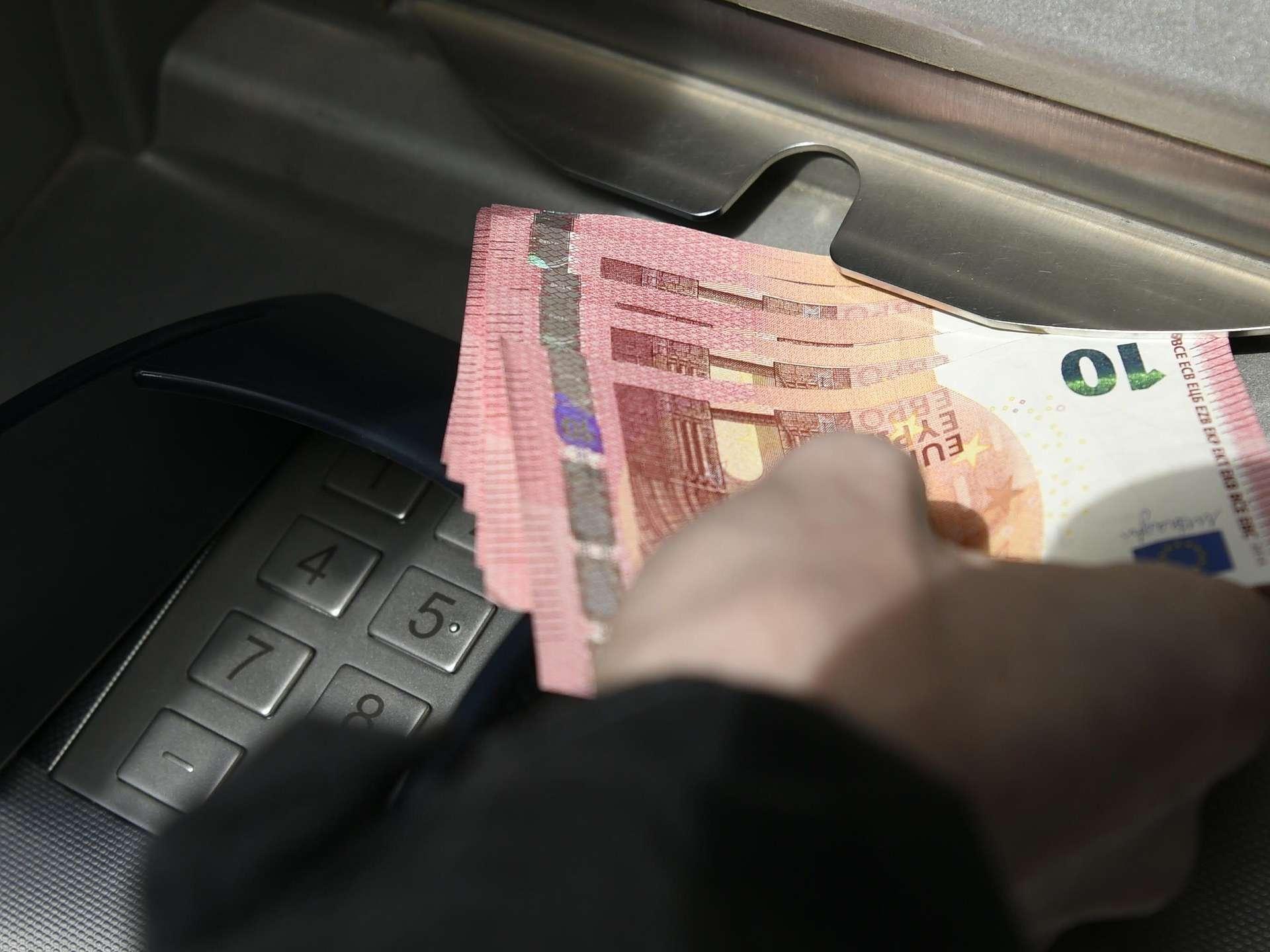 bargeld-zahlungen