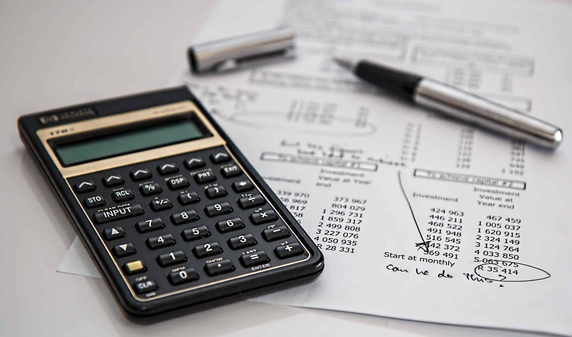kreditumschuldung