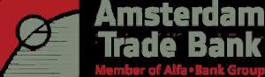 amsterdam-trade-bank