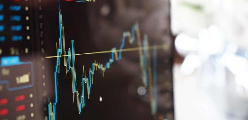 Warum sollte man Aktien kaufen?