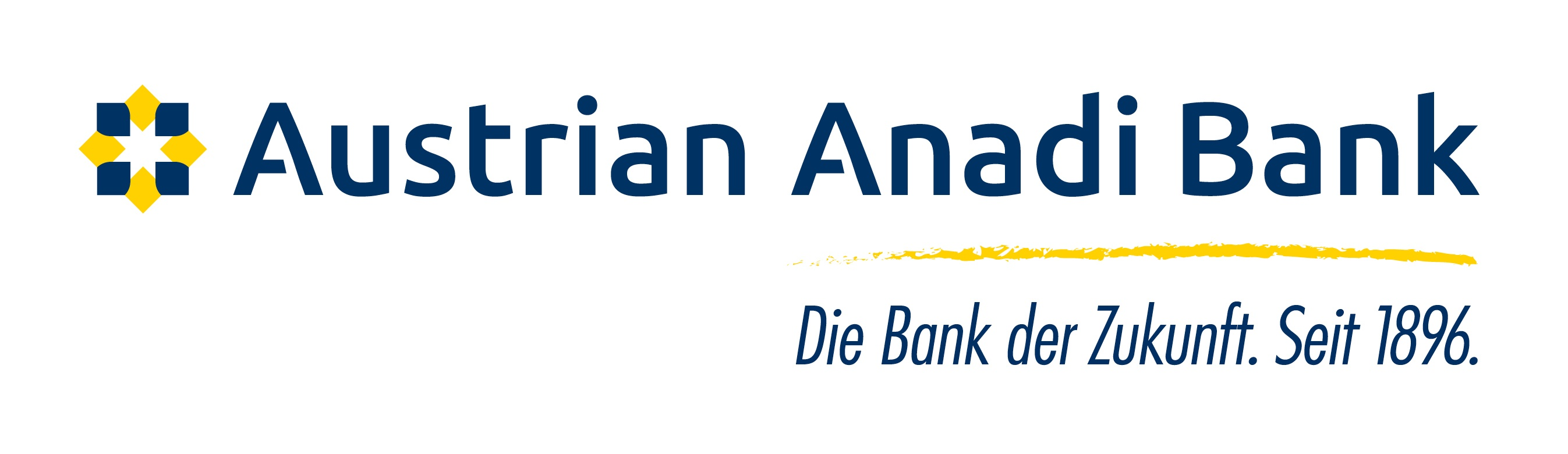 Austria Anadi Bank AG