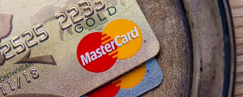 free Mastercard Gold Kreditkarte