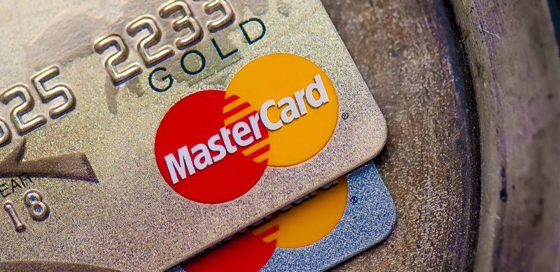 free Mastercard Gold von Advanzia
