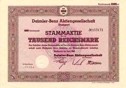 Austrian_Traded_Index
