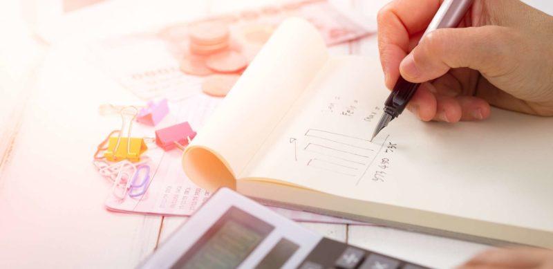 Festgeldzinsen – so erhalten Sie mehr Rendite