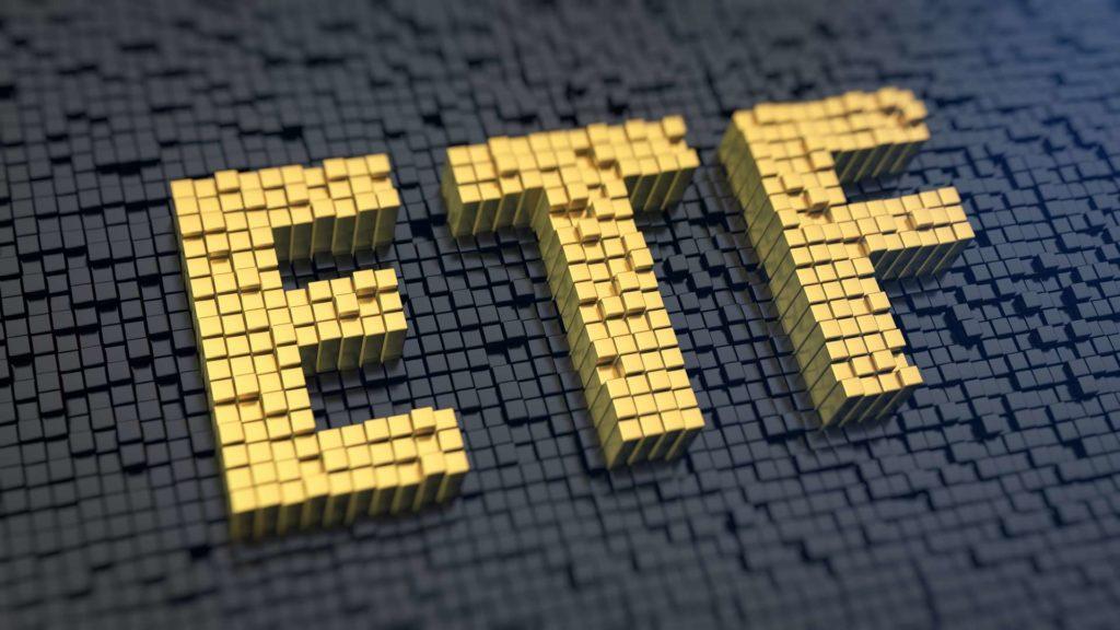 ETF in Österreich kaufen – Vorteile und Nachteile