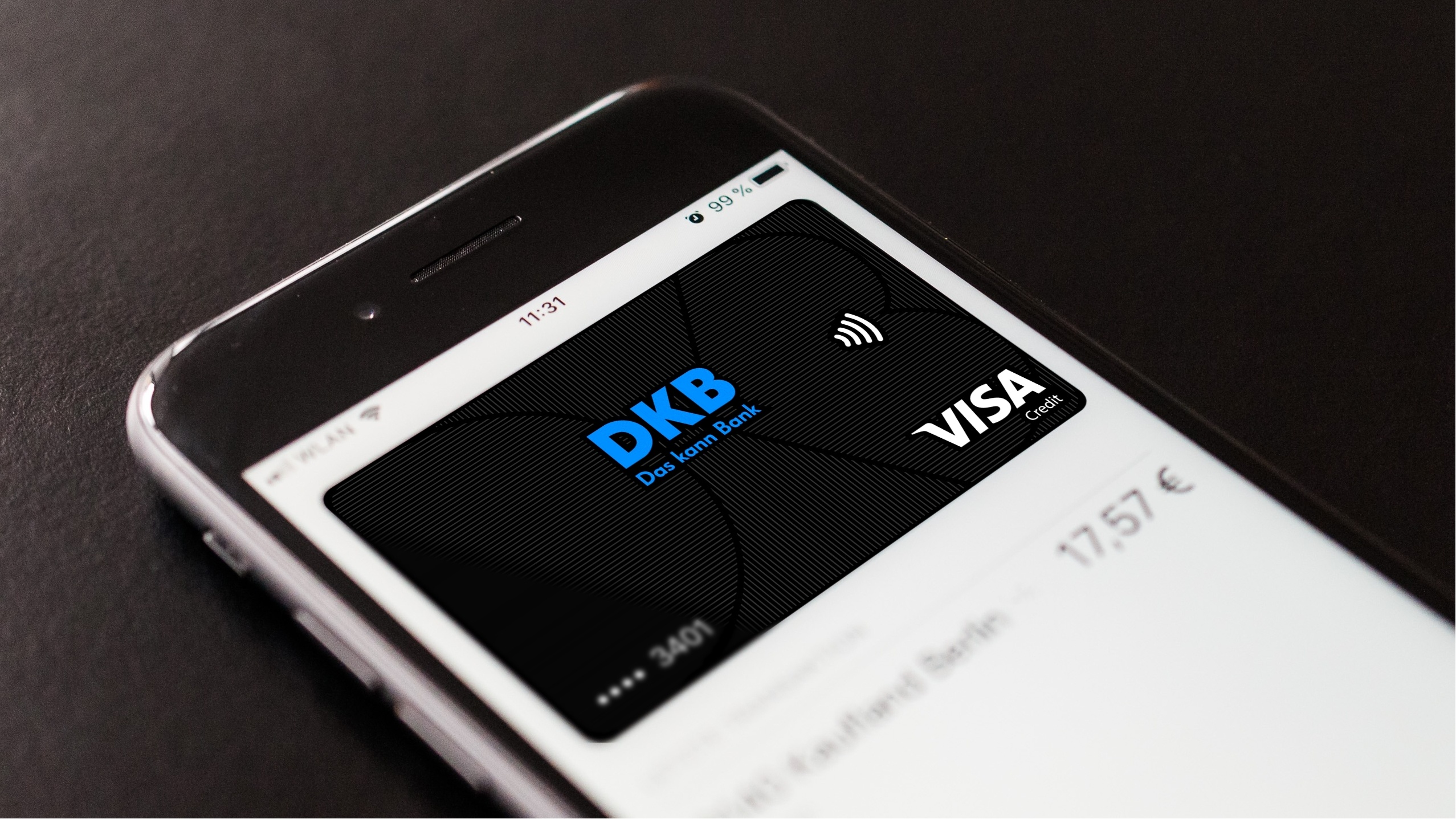 dkb_visa-card_pay