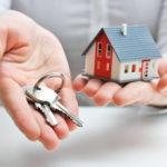 Immobilie mieten oder Kaufen