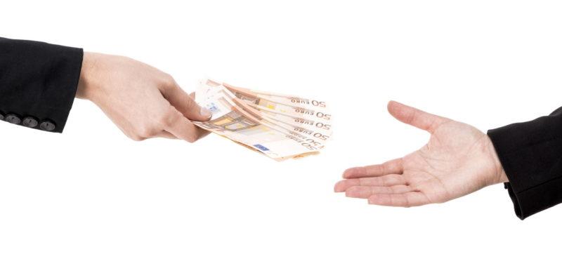 Privatkredit – Kredit von Privatpersonen in Österreich