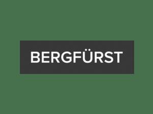 bergfürst