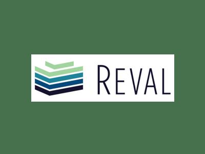 Reval Erfahrungen