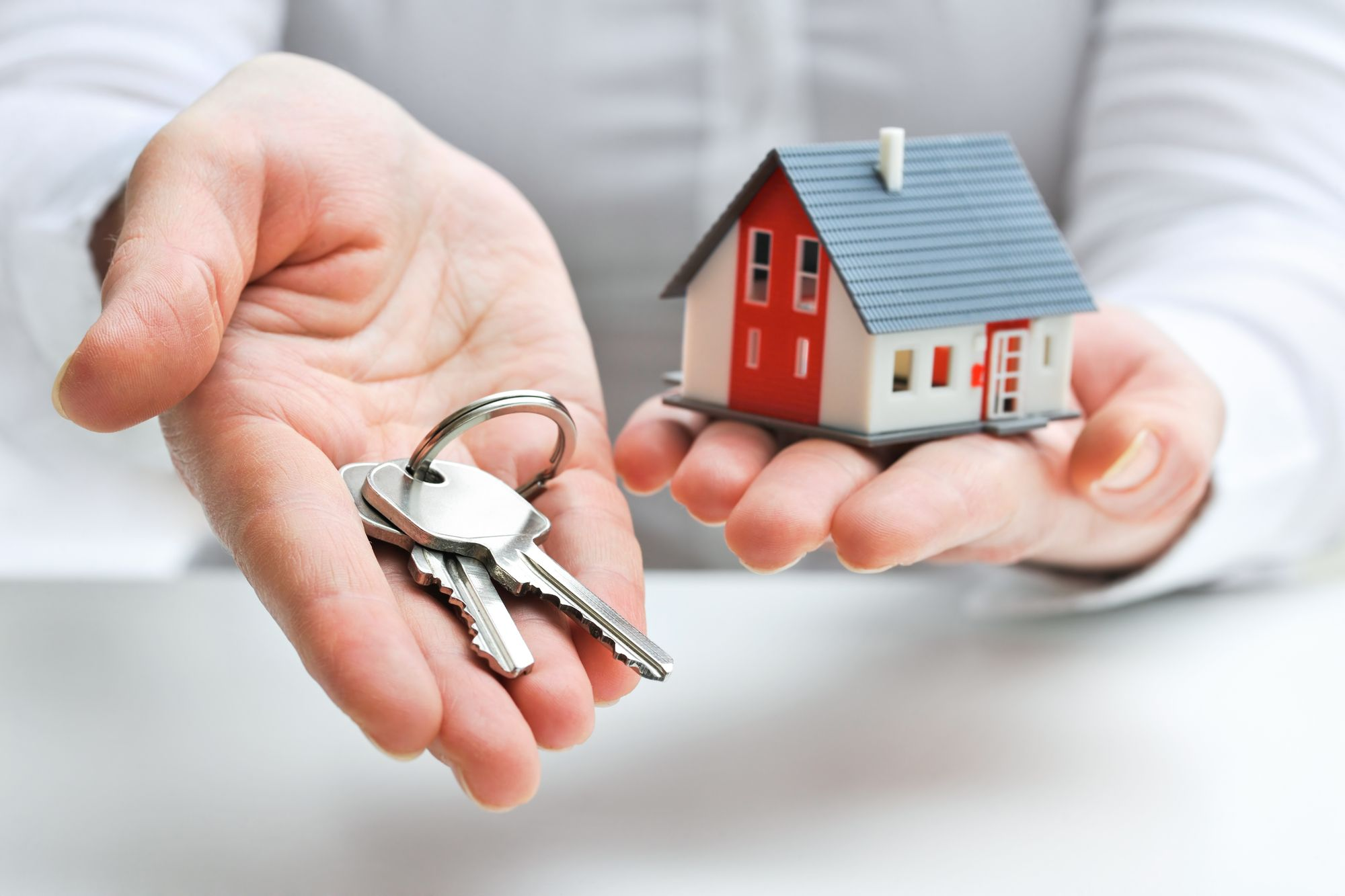 immobilien-kaufen