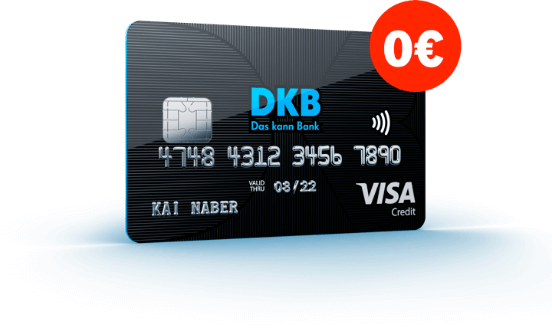 dkb_visa_card