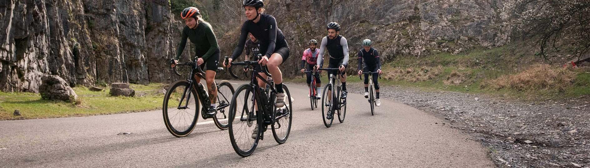 bikmo fahrradversicherung