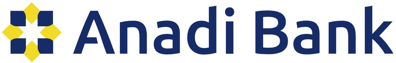 Anadi Bank